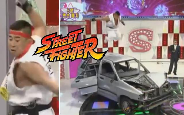 Street-Fighter-IRL-Korea-1