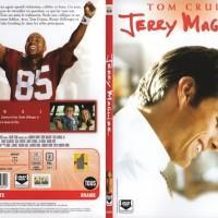 Les meilleurs films de NFL à voir avant le SuperBowl