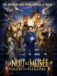 La-nuit-au-musee-3-Le-Secret-des-Pharaons-Affiche-France