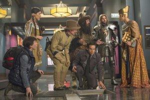 La-nuit-au-musee-3-Le-Secret-des-Pharaons-Photo-Ben-Stiller-Dan-Stevens-Mizuo-Peck-Patrick-Gallagher-Rami-Malek-01