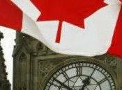 dictateurs ravitaillent s'arment Canada