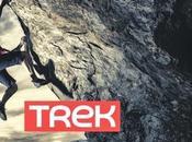 TREK Nouvelle chaîne 100% Aventure Outdoor