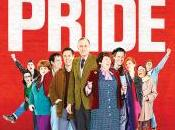 [Test Blu-ray] Pride