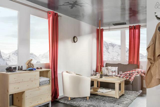 AirBnb-courchevel-telepherique-2015-16