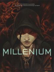Cover Millenium 1.jpg