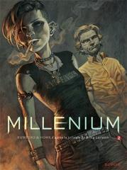 Cover Millenium 2.jpg