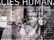 Exposition ACIES HUMANA