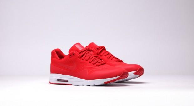 nike-womens-air-max-1-ultra-moire-univerrsity-red