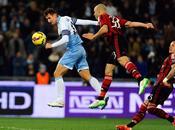 Hebdo football liga, calcio, ligue 2015