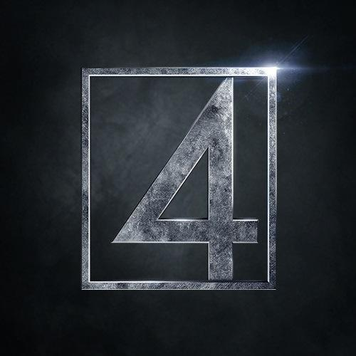 fantastic-four-logo-reboot-movie