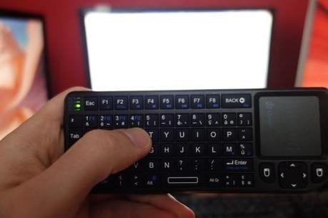 clavier3