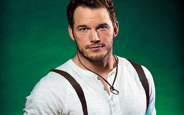 MOVIE | Disney veut Chris Pratt dans le reboot de Indiana Jones !