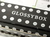 Glossybox Janvier