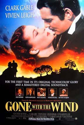 Gone with the Wind-copie-1