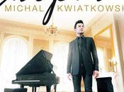 Chronique Chopin Michal Kwiatkowski