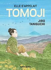 Tomoji-Couv_170