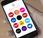 Snapchat lance dans infos avec Discover