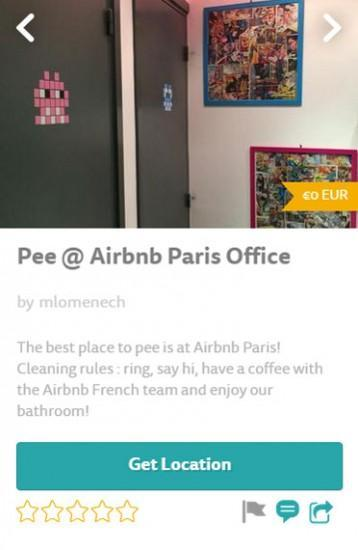 pee-airbnb