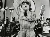 Chaplin contre Hitler