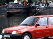 tuture papa Peugeot