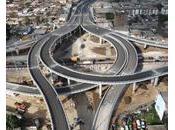Côte d'Ivoire infrastructures qualité