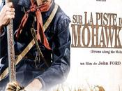 Critique Dvd: piste mohawks