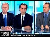 payer dette Grèce?