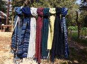 Mode éthique Saoban Crafts