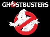 Voici casting 100% féminin Ghostbusters