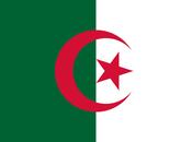 2015: Date, lieu,horaires match Côte-d'Ivoire-Algérie