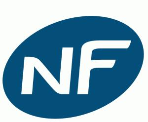 LOGO-NF-Solo-300x247