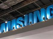 bilan annuel décevant pour Samsung