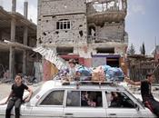 dirigeants israéliens accusés d'avoir délibérément visé civils Gaza