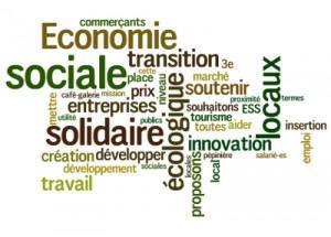 economie_locale_travail_ESS