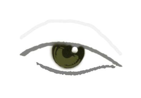 blankfacechart-landcape-(1)