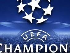Ligue Champions: finales PSG-Chelsea
