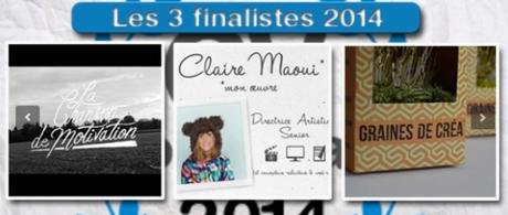 CV-original-2014-les-3-finalistes.png