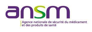 ansm_logo