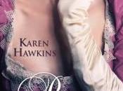 Rose Karen Hawkins