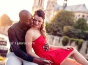 Photographe professionnel couple Paris, love session Paris Sophie & Felix