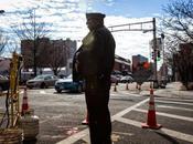 Waze, l'application Google permet localiser forces l'ordre, fait peur police américaine