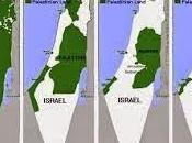 Israël poursuivre colonisation Cisjordanie, malgré tensions régionales.