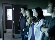 Vampire Diaries, saison fusion, cancer Delena
