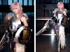 thumbs games geeks cosplay final fantasy feminin 03 Cosplay   Diablo #47  Cosplay