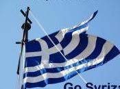 Alexis Tsipras sera Paris, relance collective l'Europe
