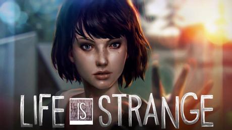[Test Jeux] Life is Strange : Episode 1