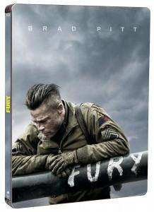 fury-steelbook-blu-ray-sony-pictures-home-entertainment