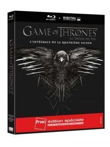 game-of-thrones-saison-quatre-blu-ray-warner-bros-hbo-fnac