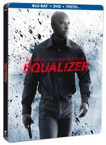 equalizer-steelbook-blu-ray-sony-pictures-home-entertainment