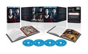 penny-dreadful-saison-1-blu-ray-paramount-pictures